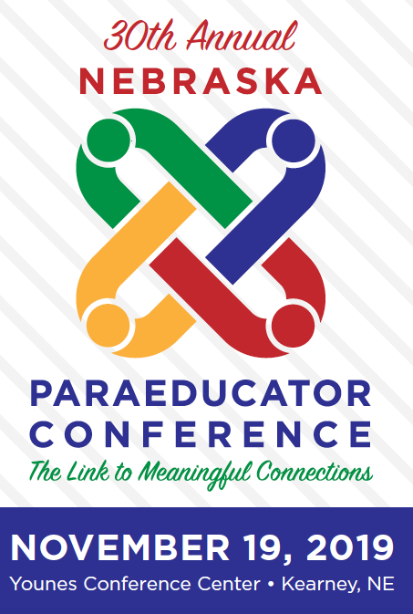 Paraeducator Conference