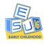 ESU 16 Early Childhood
